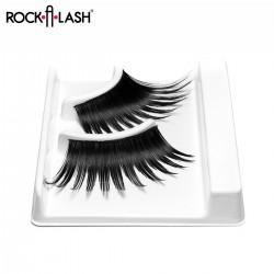 ROCK-A-LASH ® #31 - 301-XL™ - SHOWGIRL