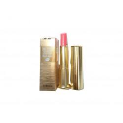 Sivanna Colours Matte Lipstick No 6