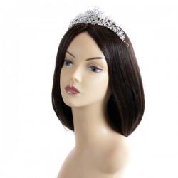 Crown 60 Diamante