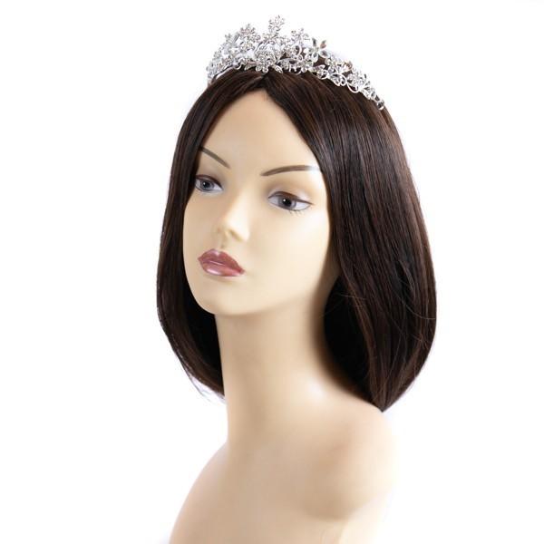Diamante Crown No 59