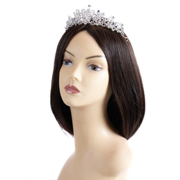 Diamante Crown No 58