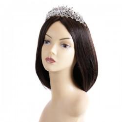 Diamante Crown No 57
