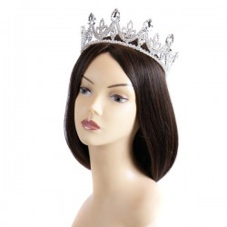 Crown 37- Diamante