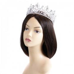 Crown 31 - Diamante