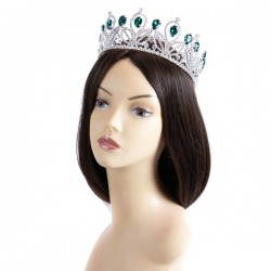 Diamante Crown No 29
