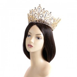 Crown 16 - Diamante