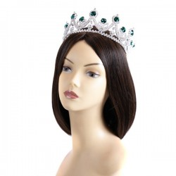 Crown 14 - Diamante