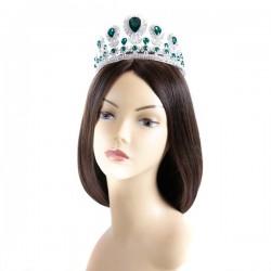 Crown 7 - Diamante
