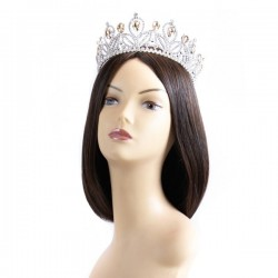 Crown 1 - Diamante
