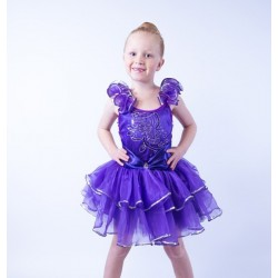 Childrens  Tiny Dancer 05