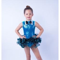 Childrens  Tiny Dancer 06