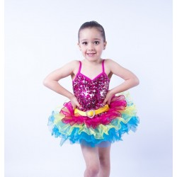 Childrens  Tiny Dancer 09