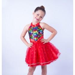 Childrens  Tiny Dancer 10