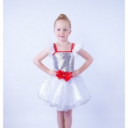 Childrens  Tiny Dancer 12