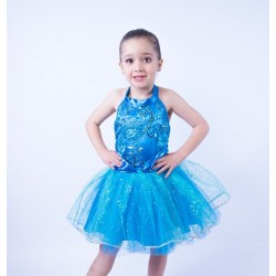 Childrens  Tiny Dancer 13
