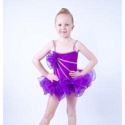 Childrens  Tiny Dancer 14