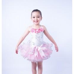 Childrens  Tiny Dancer 15