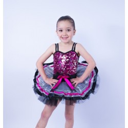 Childrens  Tiny Dancer 17