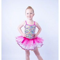 Childrens  Tiny Dancer 18