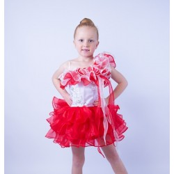 Childrens  Tiny Dancer 20