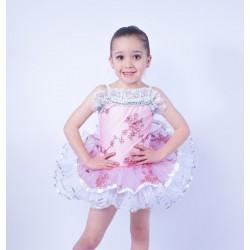 Childrens  Tiny Dancer 21
