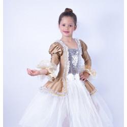 Childrens  Tiny Dancer 22