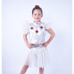 Childrens  Tiny Dancer 23