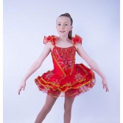 Childrens  Tiny Dancer 24