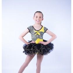 Childrens  Tiny Dancer 26
