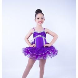 Childrens  Tiny Dancer 27