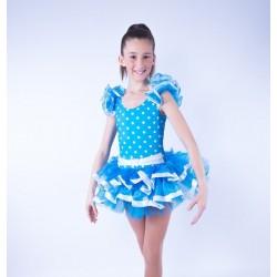 Childrens  Tiny Dancer 30