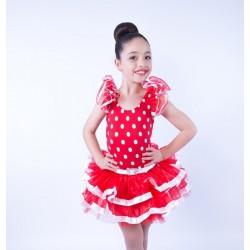 Childrens  Tiny Dancer 31