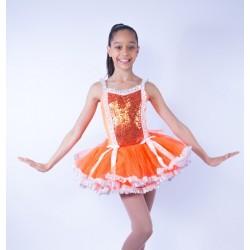 Childrens  Tiny Dancer 34