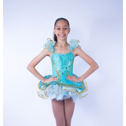 Childrens  Tiny Dancer 37