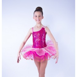Childrens  Tiny Dancer 41