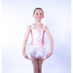 Childrens  Tiny Dancer 42