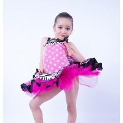Childrens  Tiny Dancer 43