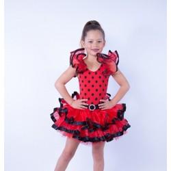 Childrens  Tiny Dancer 47