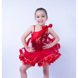 Childrens  Tiny Dancer 48
