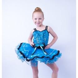 Childrens  Tiny Dancer 49