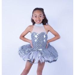 Childrens  Tiny Dancer 50