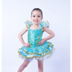 Childrens  Tiny Dancer 51