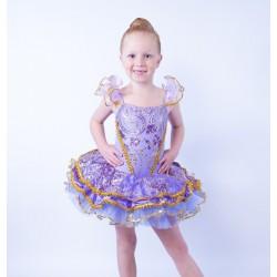 Childrens  Tiny Dancer 01