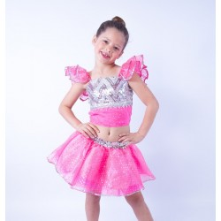 Childrens  Tiny Dancer 02