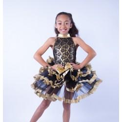 Childrens  Tiny Dancer 07