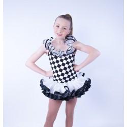 Childrens  Tiny Dancer 36