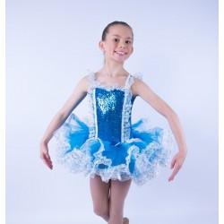 Childrens  Tiny Dancer 39