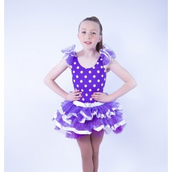 Childrens  Tiny Dancer 33