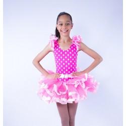 Childrens  Tiny Dancer 32
