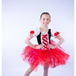 Childrens  Tiny Dancer 29